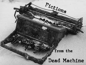 deadmachine_logo1