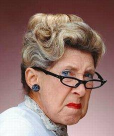 angry_old_woman